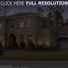 stucco exterior paint interior design