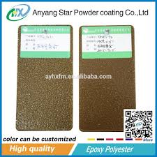 anyang star factory supplier 3 d wooden effects motorcycle ppg