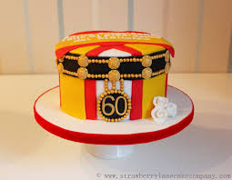 Spanish Flag Mayor Chain Spanish Flag Cake This Cake Was Fun To Make U2026 Flickr