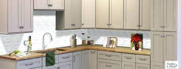 findley and myers cabinets reviews findley myers kitchen cabinets review farmersagentartruiz com