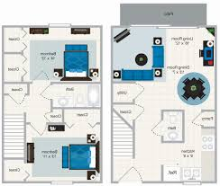 room floor plan maker 50 awesome free online floor plan home plans designs home