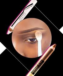 proper way to fill in eyebrows eyebrow tutorial how to fill in eyebrows