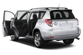 toyota rav4 2012 toyota rav4 reviews and rating motor trend