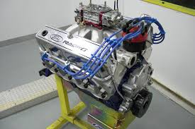 ford crate engines for sale ford crate engine ebay