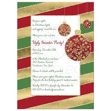 ordinary best christmas party invitations part 12 best
