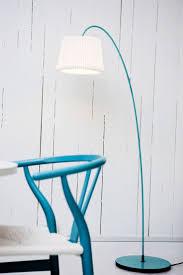 28 best le klint images on pinterest lampshades paper lamps and