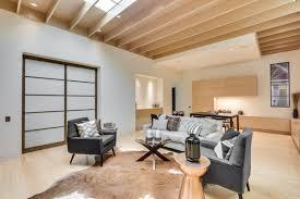renovated gold coast duplex with nods to shoji design seeks 3 8m