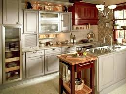 Kitchen Cabinet Finishes Ideas Kitchen Cabinets Finishing Exles Superior Best Material For