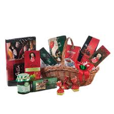 discount gift baskets chocolate gift basket to poland daily discount international