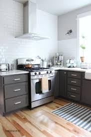 Kitchen Cabinets Minnesota Kitchen Kitchen Cabinets Mn Kitchen Cabinets Minnesota Rigoro Us