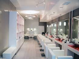 new york city u0027s 38 best beauty stores spas and salons