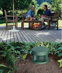 amazon com bose free space 51 outdoor in ground speakers green amazon com bose free space 51 outdoor in ground speakers green home audio theater