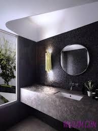 Bathroom Light  Bronze Bathroom Lighting Bathroom Lights And - Bathroom lighting and mirrors