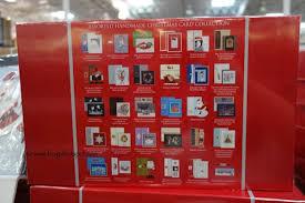 burgoyne christmas cards burgoyne greeting cards retrofox me