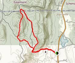 bear mountain trail connecticut alltrails com