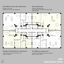best program to draw floor plans how to draw a floor plan best of how to create a floor plan within
