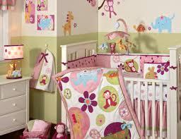 bedding set dreadful owl toddler bedroom set stunning owl
