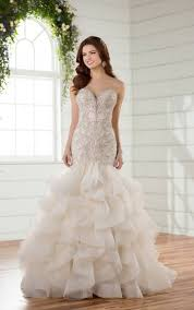 wedding gowns wedding dresses gallery essense of australia