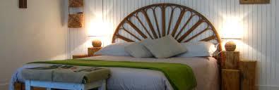 chambre dhote sarlat le casse noix chambres d hôtes sarlat dordogne bed breakfast