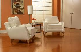 Armstrong Hardwood Floors Traditional Hardwood Wholesale Discount Hardwood Carpet U0026 Tiles