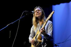 Turn Out The Lights Song Stream Julien Baker U0027s New Album Turn Out The Lights Spin