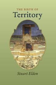 the birth of territory elden