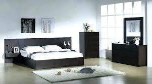 ultra modern bedroom furniture contemporary platform bed sets modern bedroom sets amazing modern