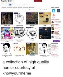 Know Your Meme Forever Alone - 25 best memes about yao ming face yao ming face memes