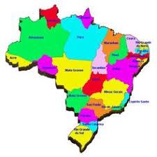 map of brazil 2002 2014 embassy of brazil in 14 16 cockspur