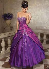 purple wedding dresses the unique style of purple wedding dresses wedding planning
