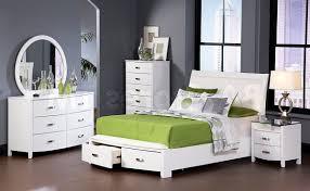 White Bedroom Furniture Set Full Size Full Size Bedroom Sets In White Descargas Mundiales Com