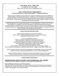 government resume templates click here to this program developer resume template
