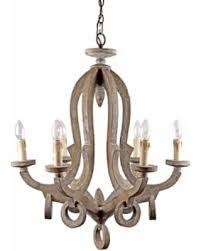 Antique Pendant Lights New Savings On Antique Wooden Pendant Light With Candle Shape Lights