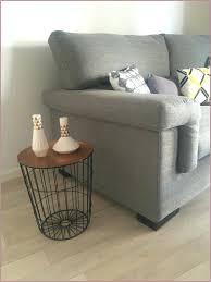 table d appoint pour canapé table d appoint pour canapé 1015169 bout de canapé blanc bout de