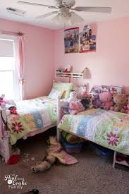 ideas for decorating a girls bedroom design girl bedroom ideas 2 pretty design home ideas