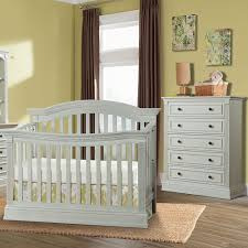 2 Piece Nursery Furniture Sets by Classic Nursery Furniture Classic Baby Furniture