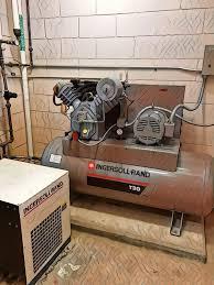 the 25 best air compressor repair ideas on pinterest spray