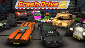 crash drive 2 pc gameplay u0026 giveaway 60fps ended youtube