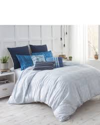 Duvet Covers Teal Blue Duvet Covers And Duvet Sets Linens N U0027 Things