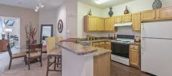 3 bedroom apartments in orlando fl one bedroom apartments orlando fl top 3 bedroom apartment for rent