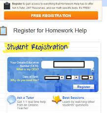 Homework Help   Online Math Tutoring   Greater Essex County