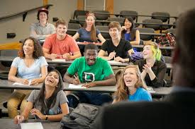 online class high school summer program of vermont college courses for high