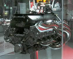 Toyota Ft 1 Engine File Toyota Tf 101 Rvx 01 Engine 1 Jpg Wikimedia Commons