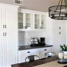 kitchen wall colors with black cabinets 10 best kitchen paint colors