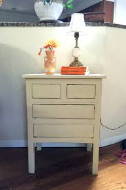shabby chic chapter 2 from pen to paint
