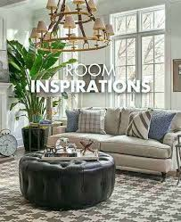 floors and decor orlando charming floor and decor phone number dway me