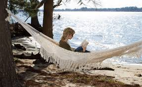 Replacement Hammock Bed Hammock Buying Guide Dfohome