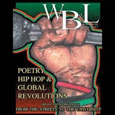 plats cuisin駸 picard words beats the global journal of hip hop culture words
