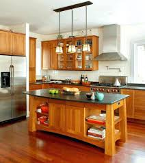 Kitchen Island Home Depot Kitchen Island Designs With Cooktop And Seating Range Hoods Home