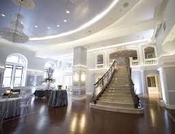 wedding venues in pa a beautiful wedding venue arts ballroom philadelphia pa